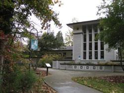 Southern Piedmont Chapter - Reedy Creek Park